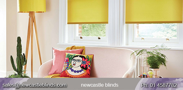 Newcastle Blinds Wholesale Newcastle Dublin