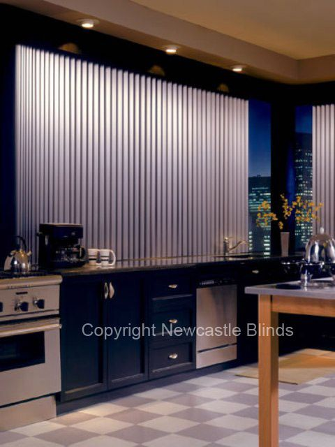 vertical blinds640